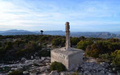 La Sierra de Alfaro
