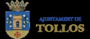Logo de Tollos