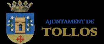 Ayuntamiento de Tollos