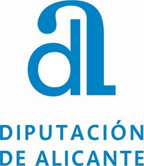 Gobierno Provincial de Alicante